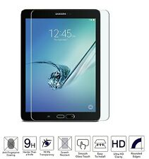 """Tempered Glass Screen Protector For Samsung Galaxy Tab S3 9.7"""" (SM-T820 / T825)"""