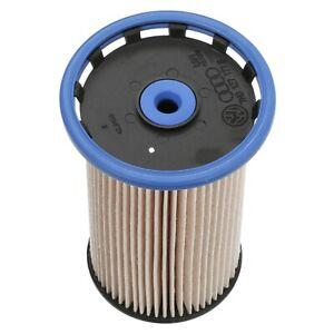 2012-2014 VW Volkswagen Passat Diesel Fuel Filter Genuine OEM NEW 7N0127177B