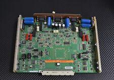 KLA TENCOR SCAN AMP ASSY 720-21901-003 REV.AB