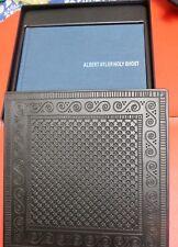 ALBERT AYLER  Holy Ghost limited edition 10 CD Box Set FREE USA / CANADA SHIP