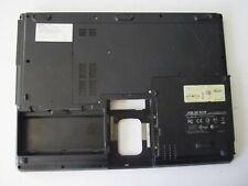 Pièces ASUS X51R - Plasturgie fond / dessous avec cache et licence VISTA