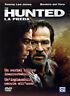 Dvd **THE HUNTED ♦ LA PREDA** con Tommy Lee Jones Benicio del Toro nuovo 2003
