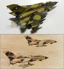 F-Toys 1/144 Euro Jet 3C Tornado Saudi Arabien Flugzeug Flugzeug Modell FT_UR_3c