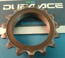 Shimano Dura Ace bicycle cog spacer 7.3mm thick p//n 3731300 NOS! 10 pack