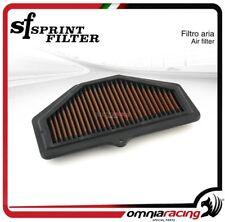 Filtros SprintFilter P08 Filtro aire para Suzuki GSXR750 2004>2005