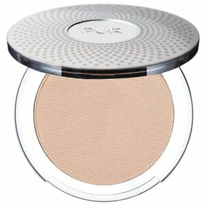 Pur 4-in-1 Pressed Mineral Powder Foundation Light 0.28 oz