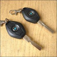 KIt 2 Mandos y Modulo Cierre Centralizado para BMW 3 Serie E36 E46 M3 X5 E53 E30