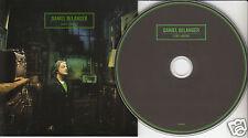 DANIEL BELANGER Bélanger - L'echec du Matériel (CD 2007) Échec Materiel