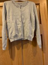 Matalan 100% Cotton Jumpers & Cardigans (2 16 Years) for