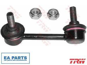 Rod/Strut, stabiliser for HONDA TRW JTS7528
