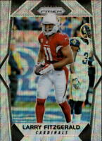 2017 Panini Prizm Football Prizms Blue Wave Singles #'d/149 (Pick Your Cards)