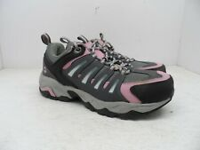 87ba3410b44 Wolverine Athletic Shoes for Women for sale | eBay