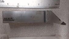 "STF Precision 40243 Lathe Cut-Off Machinist Tool 15/16"" Square Shank"