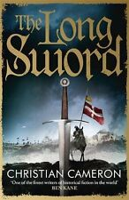 The Long Sword by Cameron, Christian | Paperback Book | 9781409137511 | NEW