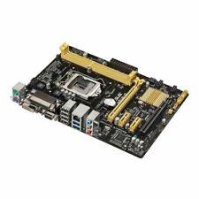 ASUS H81M-C SCHEDA MADRE LGA 1150 MICRO ATX SOCKET RAM DDR3 Intel® H81 USB 3.1