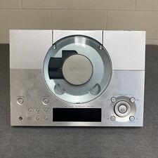 Yamaha Crx-Ts10 Cd Tuner Nx-Ts10 Stereo Only