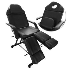 Beauty Massage Cure Bed Massage Table Tattoo Back Relaxing Therapy Couch Chair