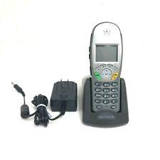 AVAYA Nortel 6140 Wireless Business IP Phone WLAN Handset Refurbished