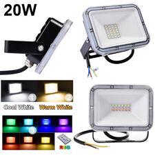 Led Flood Light 300W Watt Outdoor Lighting Cool white/Warm white Fixtures �����