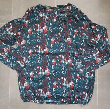 ZERO Damen Bluse Gr. 42 ***NEU**