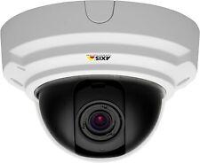 100% Original Axis p3354 HD Dome IP PoE Professional Network CCTV Kamera