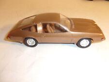 1979 Chevrolet Monza 2+2