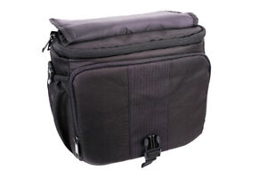 waterproof DSLR Camera Shoulder Case Bag For Canon EOS 4000D 2000D 77D 7D MARKII