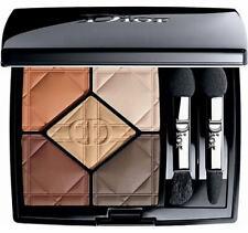 Dior 5 Couleurs Eyeshadow Palette shade 627 Embrace Matte 7g NIB