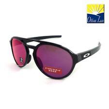Ebay HommeAchetez Accessoires Sport Oakley Pour Sur UVjSpLGqMz