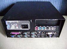 Unité centrale de caisse Posligne Poseo 5200