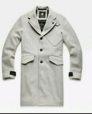 Manteau G Star  Varve Wool coat  Taille S neuf