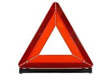 MG RV8 MGZT MGTF MGF  IDEAL FOR CLASSIC CARS BREAKDOWN TRIANGLE KIT NEW!