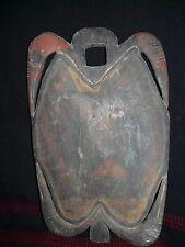 Abelam Headdress- New Guinea