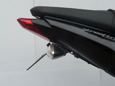 Triumph Street Triple Street Triple R Tail Tidy Fender Eliminator 2013 TO 2016