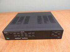 Yamaha AWM Sound Expander EMT-10 Sound Module Synthesizer