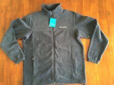 ColumbiaSportswear Company  The Flattop Ridge  Fleece Full Hommes (Size LT)$ 65