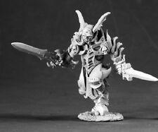 Dark Heavens Legends Reaper 03538 Stefan Von Kruger Vampire