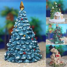Aquarium Ornaments Olaf Fish Tank Christmas Tree Fish Tank Halloween Decorations