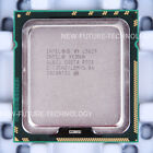 Lot of 2 Intel Xeon L5639 2.13 GHz 12MB 2933MHz LGA1366 CPU Processor
