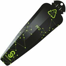 RideGuard Constellation Rear Mud Guard - Butt Fender MarshGuard Cyclocross CX