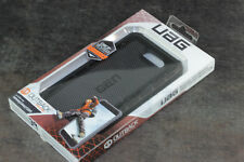 UAG For Samsung Galaxy J7 (2017) Outback Feather-Light Rugged Military Drop NEW
