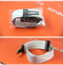 Micro SD Card Extension Extended Cable Extender TF To TF Connector Linker C