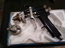 Binks Model 7 Paint Spray Gun 39s