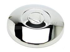 Volvo 654108 Hub cap red center 444 445 544 210 Amazon P1800 P1800; -64,