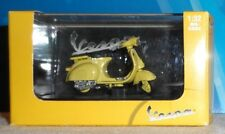 VESPA 125 PIAGGIO (1960)-DIE CAST NEW RAY 1/32