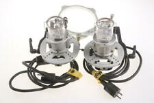 Dedolight DLH1000S SET