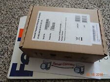 C8R23A HP MSA 2040 8GB SW FC SFP 4 PK 720998-001