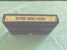 SUPER SIDE KICKS / LOOSE - ONLY CART / ORIGINAL NEOGEO MVS  **  627 - 113