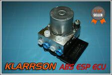 Ford Jaguar ABS Modul 8X232C353CH 8X23-2C353-CH 0265235364 0265950718