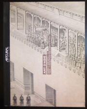 Auction Catalogue Artcurial Paris Art D'Asie June 11, 2013 Chinese Antiquities